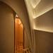 A Gaudí Corridor