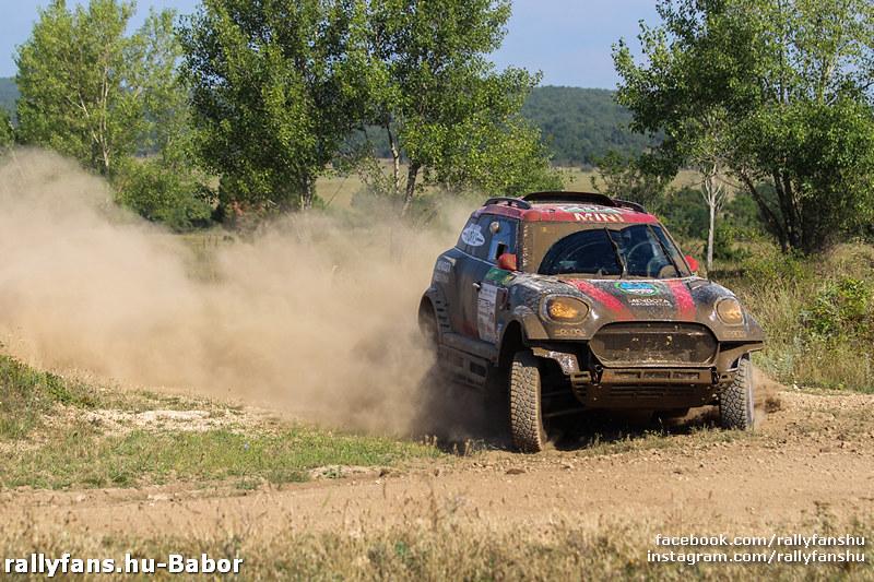 RallyFans.hu-19591