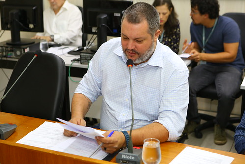 25ª Reunião - Ordinária - Comissão de Direitos Humanos e Defesa do Consumidor