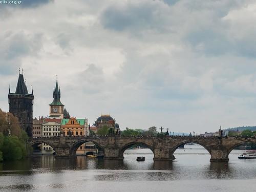 2019-TC-Agents_of_Change-Czech-Giorgos_SID-8