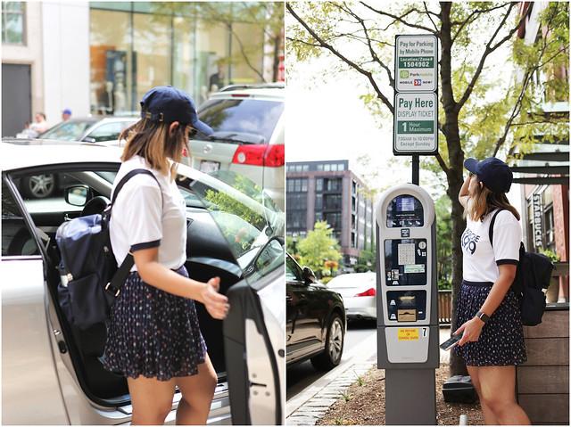 Park Mobile Tanvii.com