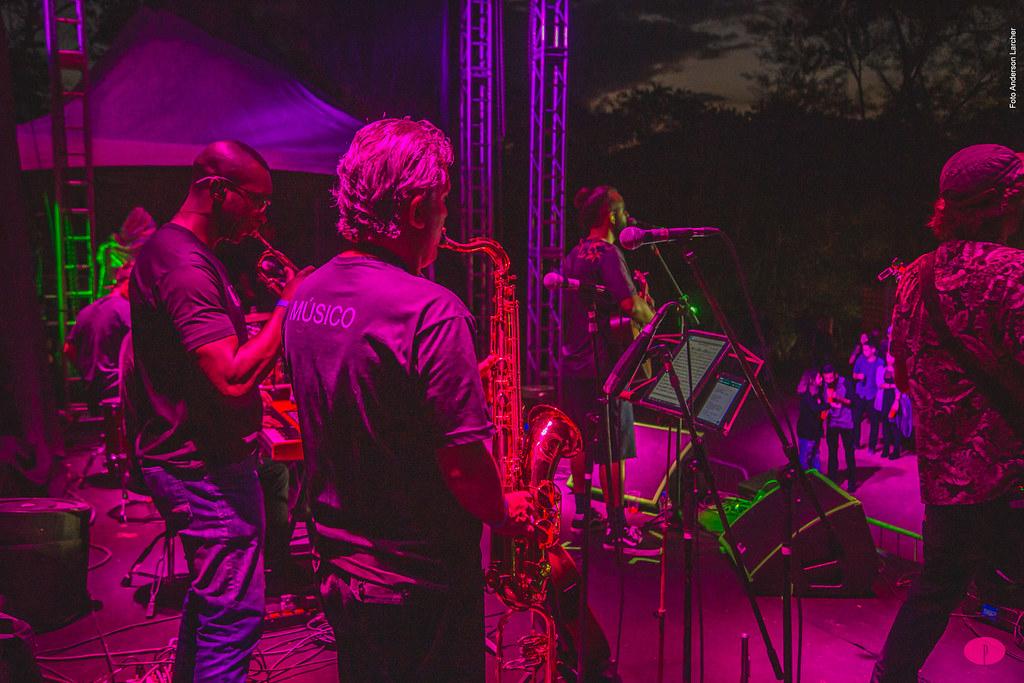 Fotos do evento NATIRUTS em GREEN HILL JF