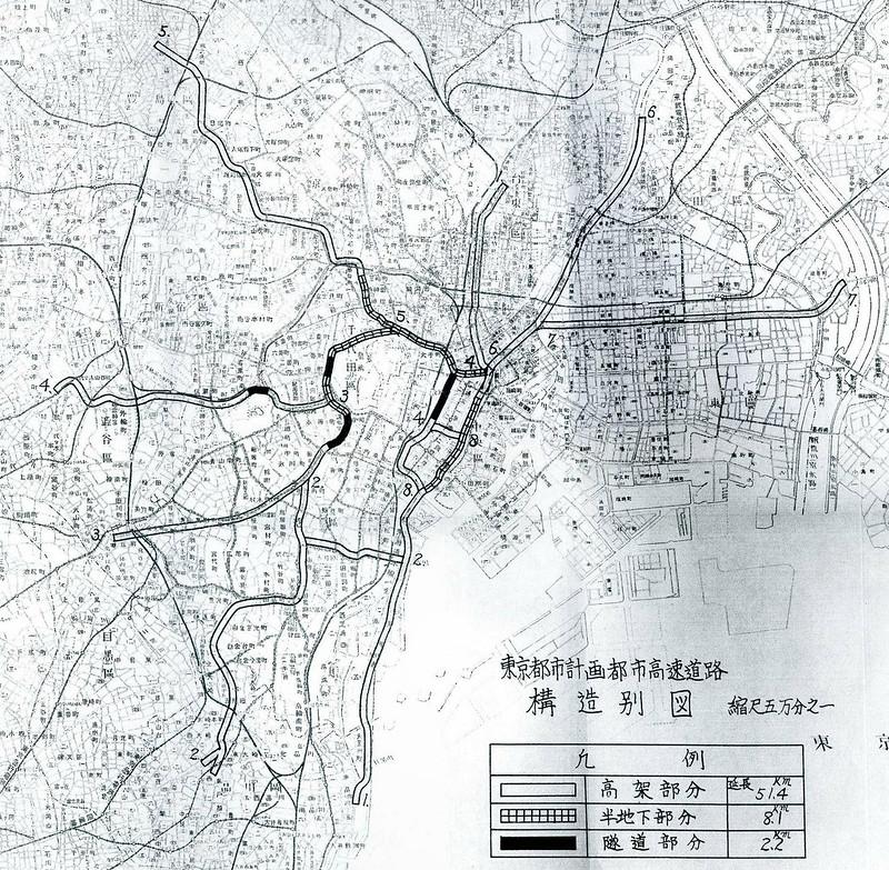 古市憲寿氏東京五輪負の遺産 (3)