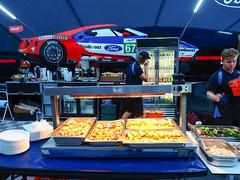 20190615 - 20190615- Le Mans CATERING -P6151365 - *L8 FLICK.jpg