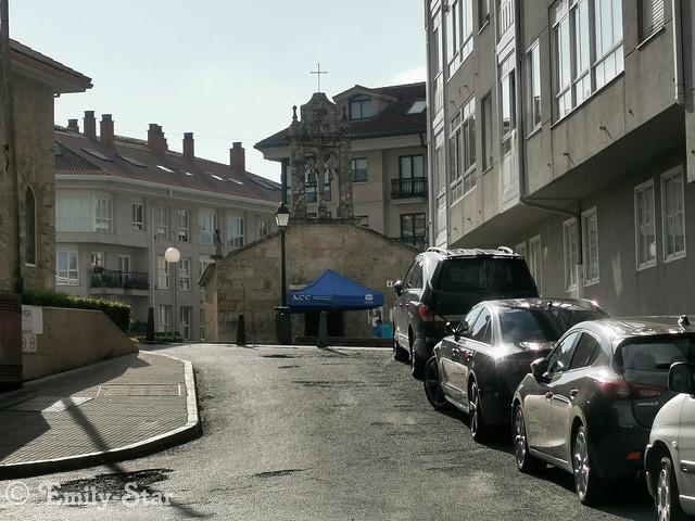 Camino Portugues - Tag 14-093752