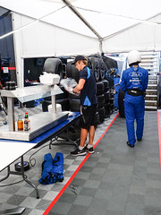 20190615 - 20190615- Le Mans CATERING -P6151322 - *L8 FLICK.jpg