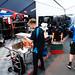 20190615 - 20190615- Le Mans CATERING -P6151335 - *L8 FLICK.jpg