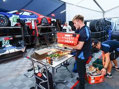 20190615 - 20190615- Le Mans CATERING -P6151354 - *L8 FLICK.jpg