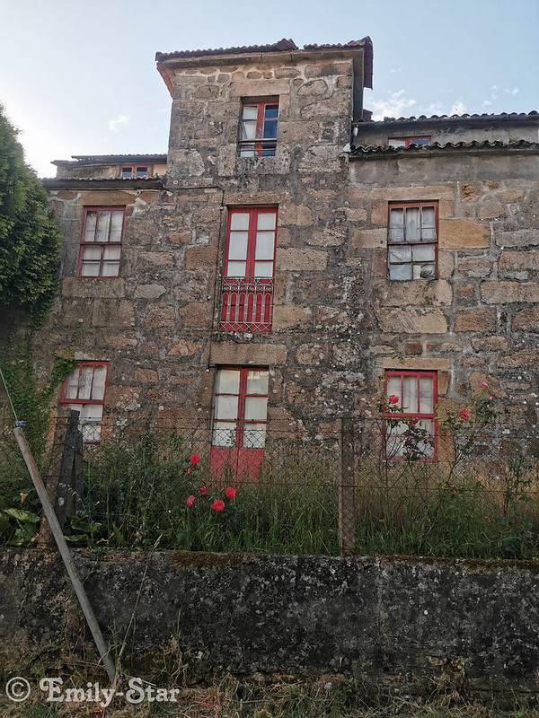 Camino Portugues - Tag 14-084852