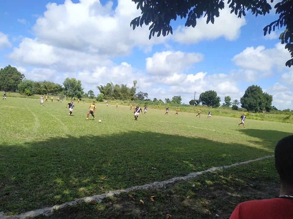 Caxangá vence torneio de futebol do dia dos pais (25)