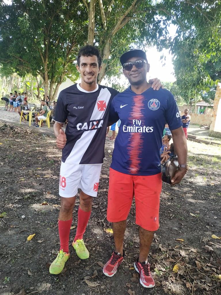 Caxangá vence torneio de futebol do dia dos pais (18)
