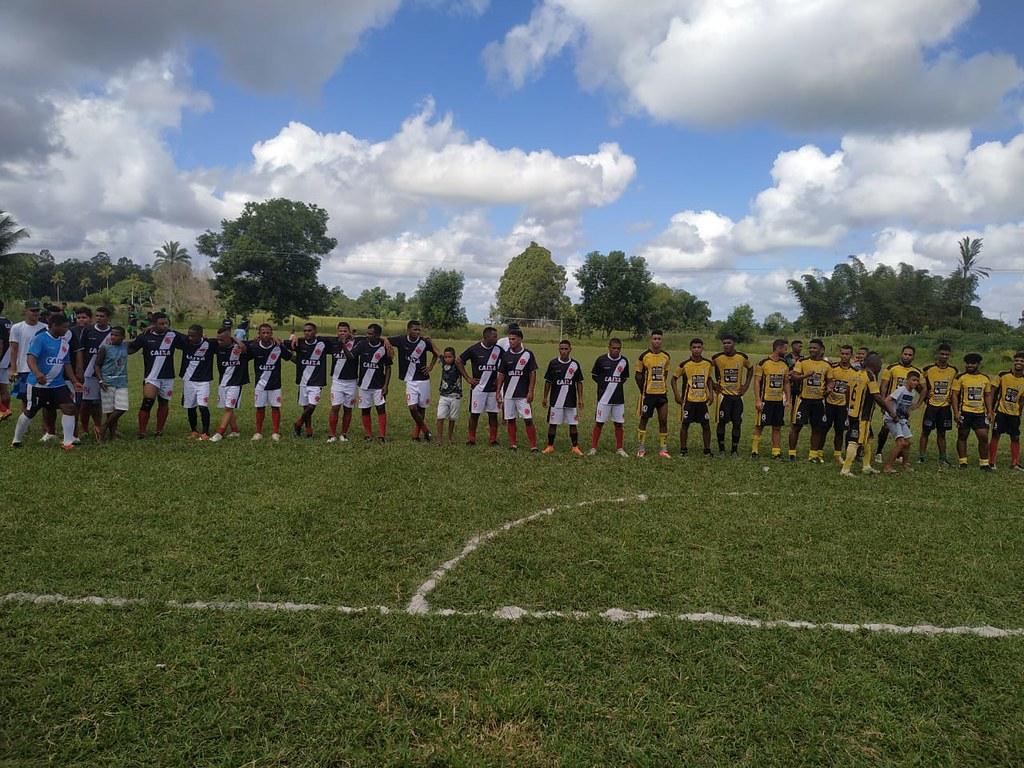 Caxangá vence torneio de futebol do dia dos pais (4)