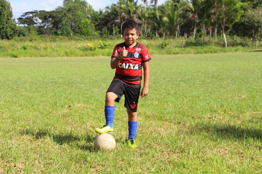 Caxangá vence torneio de futebol do dia dos pais (5)