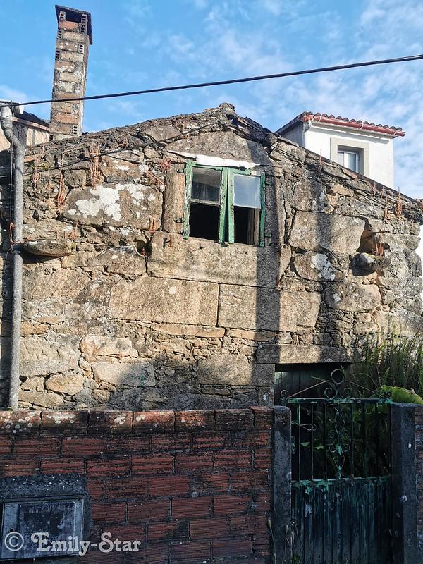 Camino Portugues - Tag 14-084721