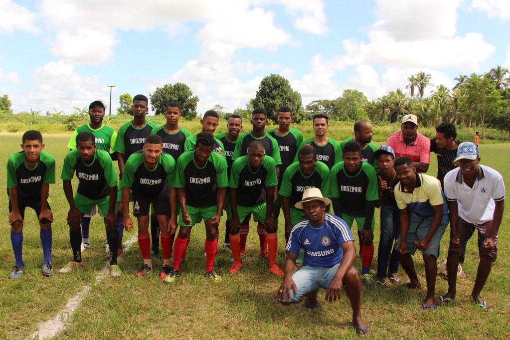 Caxangá vence torneio de futebol do dia dos pais (16)