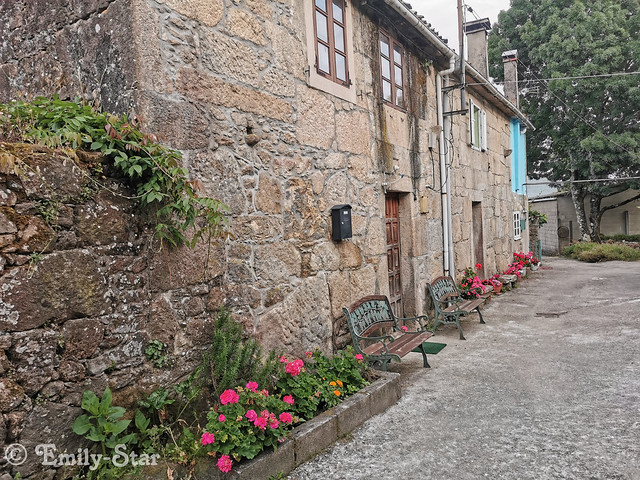 Camino Portugues - Tag 14-074244