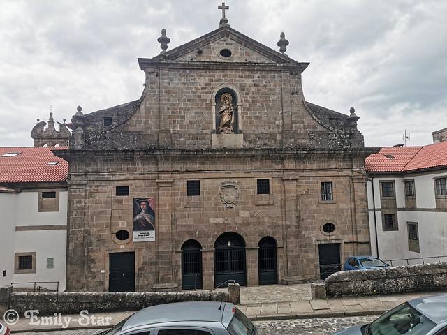 Camino Portugues - Tag 14-154819