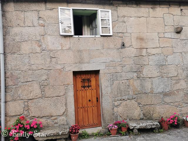 Camino Portugues - Tag 14-074320