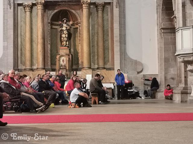Camino Portugues - Tag 14-123235