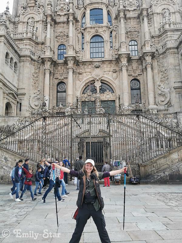 Camino Portugues - Tag 14-113502