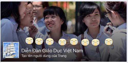 diendan_giaoduc_vietnam