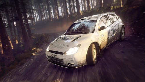 DR2_Ford_Focus01-2