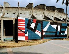 UCV-Mateo-Manaure