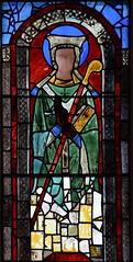 bishop (13th Century)