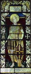 St Alban (Ninian Comper, 1920)