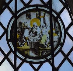 Last Supper (17th Century continental)