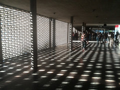 UCV-Plaza-Cubierta