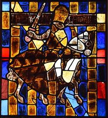 Robert Lemaire (mid 13th Century)