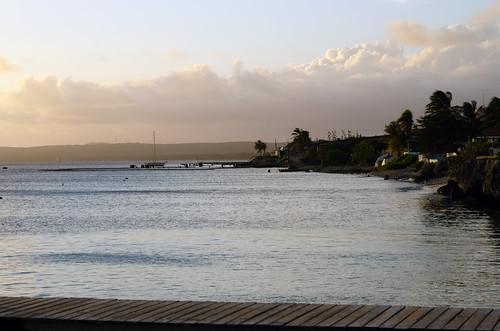 Bonaire Topside_08 03 19_0091