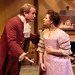 She Stoops to Conquer (2014)
