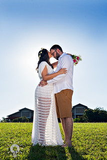 Pre-wedding Micaele e Frank