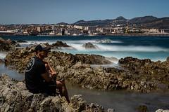 Larga exposición-Ceuta-2019
