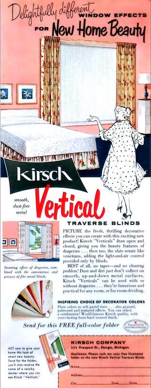 Kirsch 1955