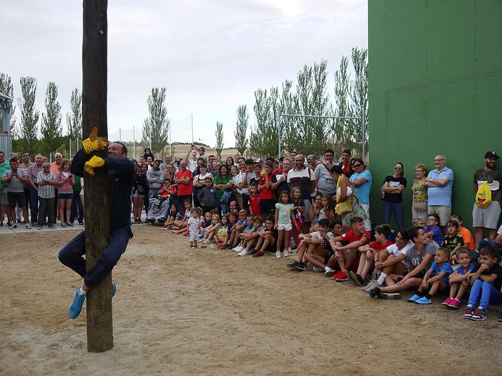Primera jornada Fiestas San Roque Carbajosa (27) (Copy)