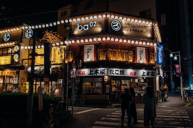 Tokyo_08