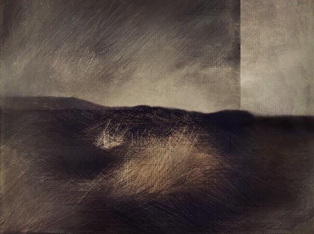 Landscape Transmutation