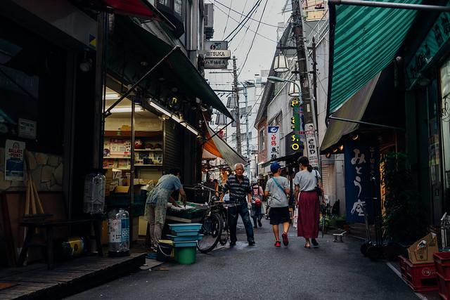 Tokyo_02