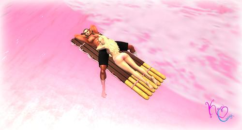 Sweet Summer Dreams 2