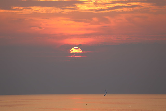 Summer in Bayfield and Sarnia 002