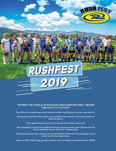 Page_0_RushFest-Cover-Page