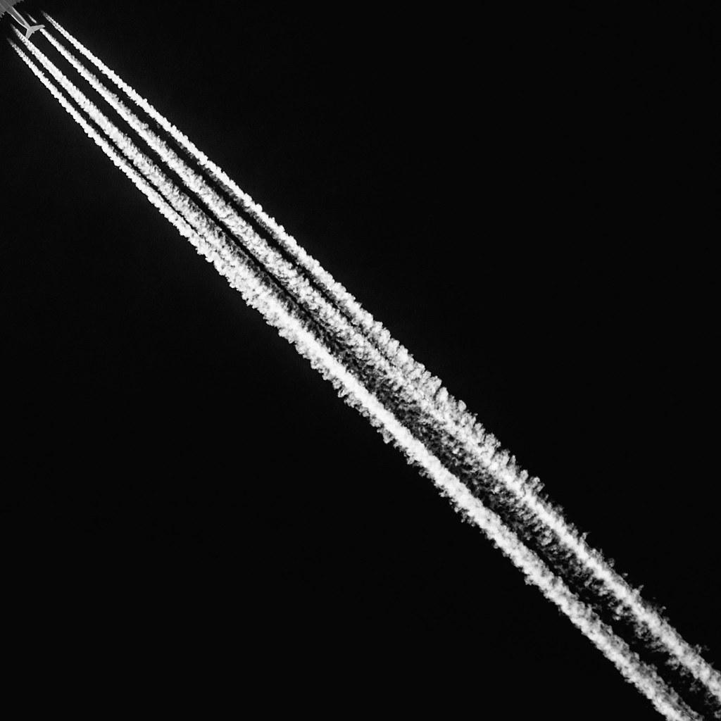 ....flight....explored aug/13/2019