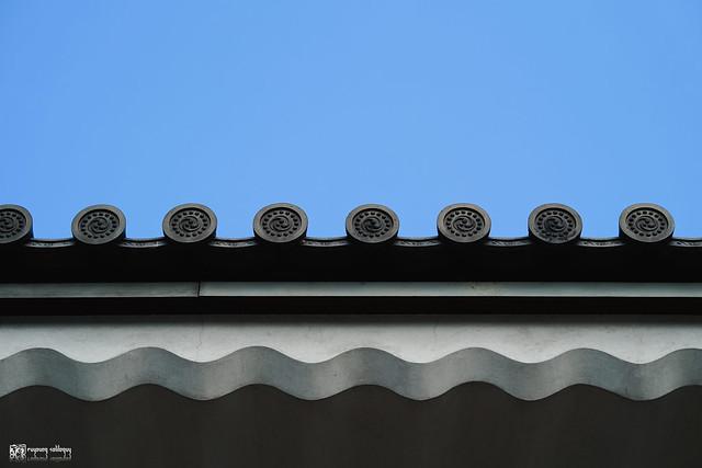 沐浴在暖陽和風裡:Sony FE 85mm F1.4 G Master | 69