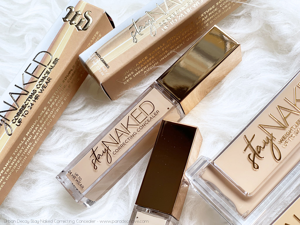 Urban-Decay-Stay-Naked-Correcting-Concealer