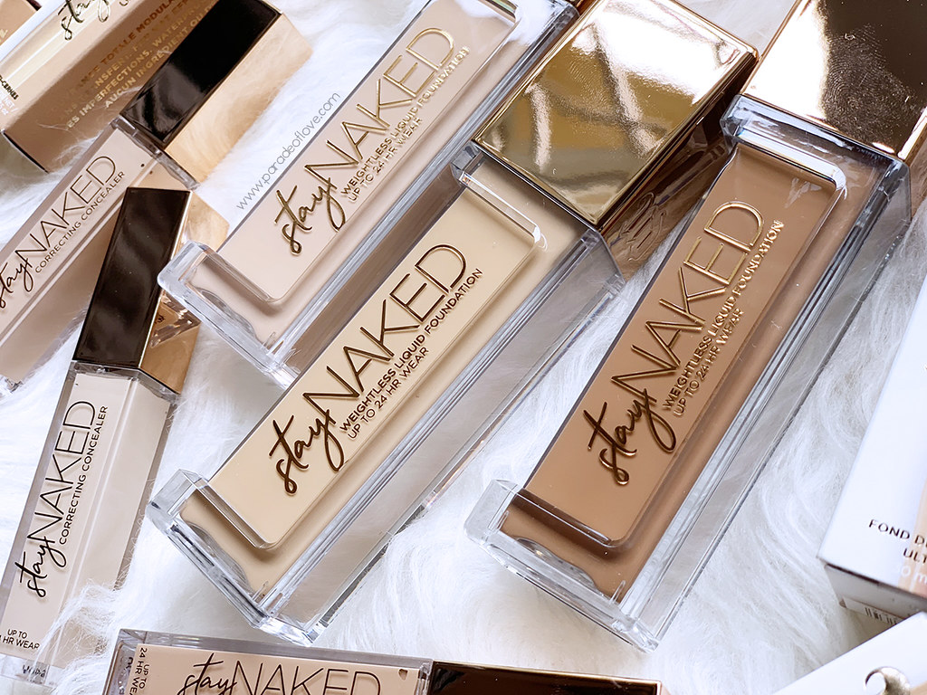 Urban-Decay-Stay-Naked-Foundation-Concealer_02