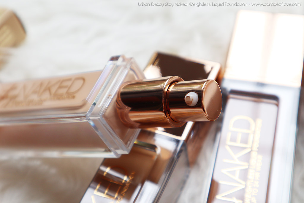 Urban-Decay-Stay-Naked-Weightless-Liquid-Foundation_02