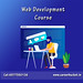 Learn Web Development Courses | PHP Training In Jaipur